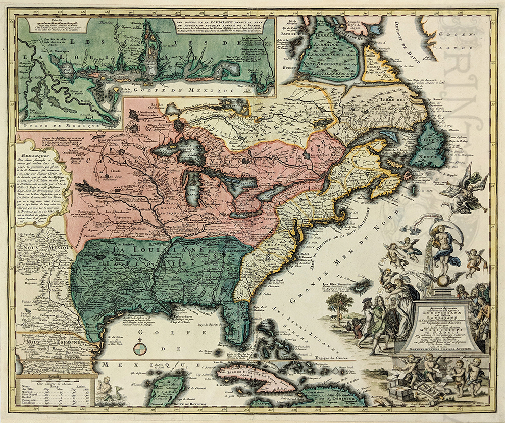 Antique Map: MAPS & PRINTS Prints Old And Rare. Purchase From The